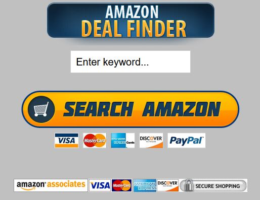 [Image: amazon-search.jpg]
