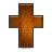 [Image: cross.png]